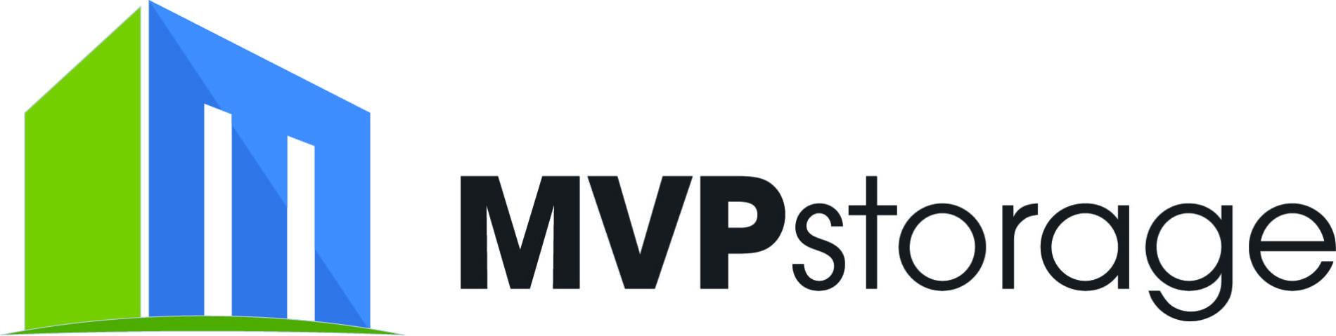 MVP Storage